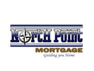 Mortgage Company Logo - Entry #53