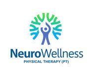Neuro Wellness Logo - Entry #217