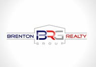 Brenton Realty Group Logo - Entry #58