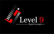 Company logo - Entry #29