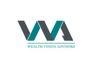 Wealth Vision Advisors Logo - Entry #306
