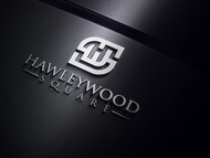 HawleyWood Square Logo - Entry #139