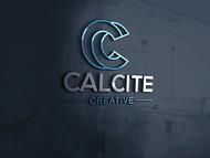 CC Logo - Entry #129