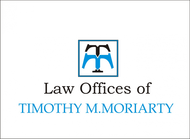 Law Office Logo - Entry #73