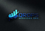 QROPS Services OPC Logo - Entry #40