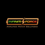 Infiniti Force, LLC Logo - Entry #78