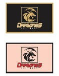 Dragones Software Logo - Entry #246