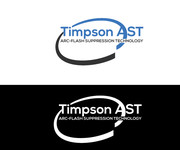 Timpson AST Logo - Entry #190