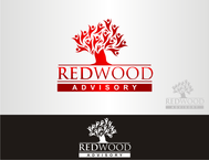 REDWOOD Logo - Entry #21