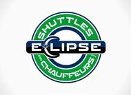 Eclipse Logo - Entry #86