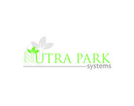 Nutra-Pack Systems Logo - Entry #396