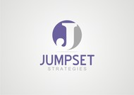 Jumpset Strategies Logo - Entry #289