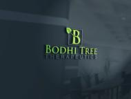 Bodhi Tree Therapeutics  Logo - Entry #152
