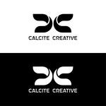 CC Logo - Entry #38