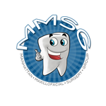 Oral Surgery Practice Logo Running Again - Entry #69