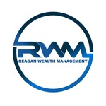 Reagan Wealth Management Logo - Entry #483