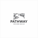 Pathway Design Build Logo - Entry #27