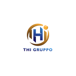 THI group Logo - Entry #417
