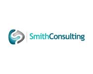 Smith Consulting Logo - Entry #103