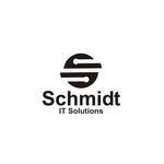 Schmidt IT Solutions Logo - Entry #32