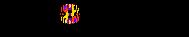 Neuro Wellness Logo - Entry #178