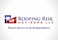 Roofing Risk Advisors LLC Logo - Entry #113
