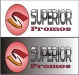 Superior Promos Logo - Entry #181