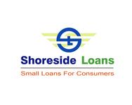 Shoreside Loans Logo - Entry #97