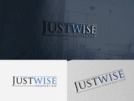 Justwise Properties Logo - Entry #241