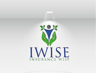 iWise Logo - Entry #261
