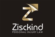 Zisckind Personal Injury law Logo - Entry #137