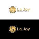 La Joy Logo - Entry #96