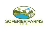 Soferier Farms Logo - Entry #77