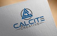 CC Logo - Entry #337