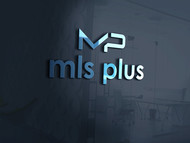 mls plus Logo - Entry #116