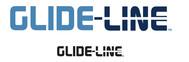 Glide-Line Logo - Entry #5
