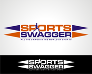 Sports Swagger Logo - Entry #97