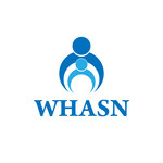 WHASN Logo - Entry #26