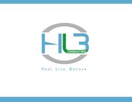 hlb consulting Logo - Entry #63