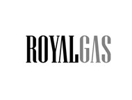 Royal Gas Logo - Entry #37