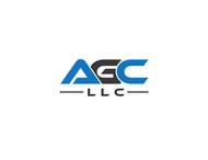 ACG LLC Logo - Entry #1