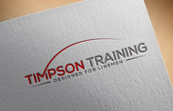 Timpson Training Logo - Entry #79