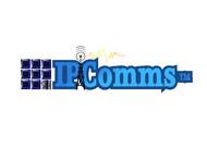 IPComms Logo - Entry #65