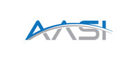 AASI Logo - Entry #62