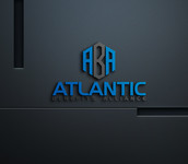 Atlantic Benefits Alliance Logo - Entry #110