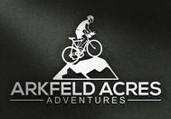 Arkfeld Acres Adventures Logo - Entry #223