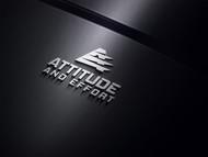 A & E Logo - Entry #151