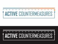 Active Countermeasures Logo - Entry #287