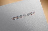 Active Countermeasures Logo - Entry #95