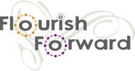 Flourish Forward Logo - Entry #87